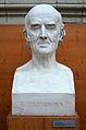David d'Angers - Samuel Hahnemann bust.jpg