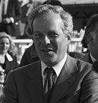 David de Rothschild01