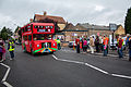 Day 53 2012 Olympic Torch Relay - Iffley Road, Oxford (7577590204).jpg