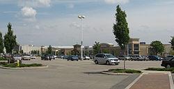 Dayton Mall Wikipedia