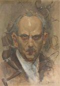 Carlo Ludovico Bompiani