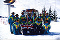 Ddmm92 - Albertville Winter Paralympic Games, Australian Team - 3b - scannedphoto.jpg