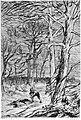 De Coster - La Légende d'Ulenspiegel, 1869 (page 107 crop).jpg
