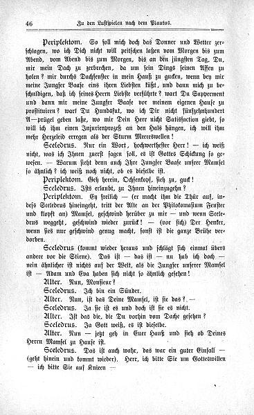 File:De Dramatischer Nachlass JMR Lenz 055.jpg