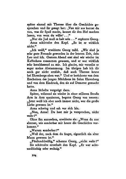 File:De Gesammelte Werke III (Schnitzler) 108.jpg