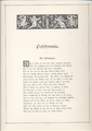De Hermann und Dorothea 29.png