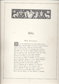 De Hermann und Dorothea 37.png