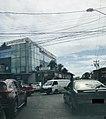 De Verteuil Street, Chaguanas, TTO.jpg