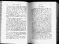 De Wilhelm Hauff Bd 3 053.png