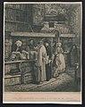 De boekhandel van Jacob van Liesvelt in de 16de eeuw.jpg