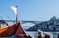 De cruzeiro das 6 pontes, Porto (17422839102).jpg
