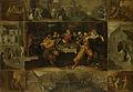 De geschiedenis van de verloren zoon Rijksmuseum SK-C-286.jpeg