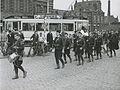 De groep van de Vrijwillige Burgerwacht Maastricht onder leiding van de heer E.S – F40896 – KNBLO.jpg