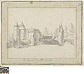 De kruispoort te Brugge, 1780, Groeningemuseum, 0041294000.jpg