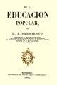 page1-80px-De_la_educacion_popular_-_Dom