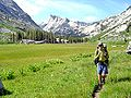 Deadman Canyon backpacker.jpg