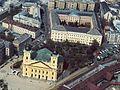 Debreceni Református Kollégium és nagytemplom.jpg