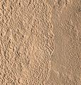 Debris apron in Phlegra Montes by HiRISE.jpg