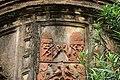Decaying-Aatchala-temple-Balsi01.jpg