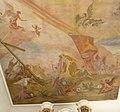 Deckenbild der Schlosskirche mit Auffindung des Kreuzes durch die Kaiserin Helena - panoramio.jpg