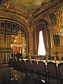 Decorative arts in the Louvre - Room 83 - 04.JPG