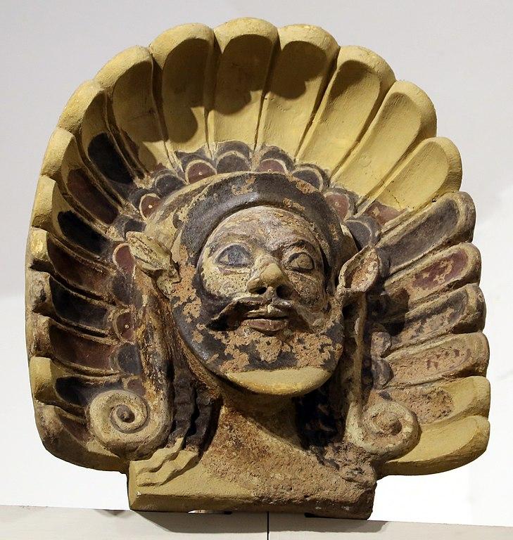 File decorazione fittile del tempio di portonaccio 510 ac for Decorazione wikipedia
