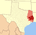 Deep East Texas map.png