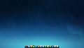 DeepinScreenshot20150804182957.png