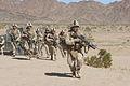 Defense.gov News Photo 080306-M-8774P-051.jpg