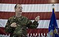 Defense.gov News Photo 090218-N-0696M-001.jpg