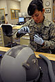 Defense.gov News Photo 100322-F-4321F-007.jpg