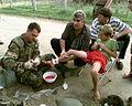 Defense.gov News Photo 990720-A-9985E-004.jpg