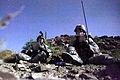 Defense.gov photo essay 090902-A-9999S-013.jpg