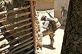 Defense.gov photo essay 100612-A-6225G-039.jpg