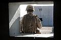 Defense.gov photo essay 100722-M-9563R-020.jpg