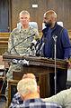Defense.gov photo essay 110602-A-LI073-006.jpg