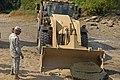 Defense.gov photo essay 110725-A-XG955-002.jpg