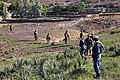 Defense.gov photo essay 120527-A-PO167-111.jpg