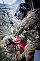 Defense.gov photo essay 120704-A-4291P-904.jpg