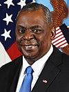 Il Segretario alla Difesa Lloyd J. Austin III (50885754687) (ritagliato).jpg