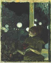 Degas - Das Hundelied.jpg