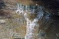 Deh-Ge-Wa-Nus Falls (Genesee Gorge, Letchworth State Park, New York State, USA) 2 (19504220594).jpg