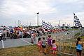 Delaware State Fair - 2012 (7681699306).jpg