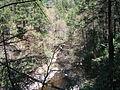 Delaware Water Gap National Recreation Area - Pennsylvania (5678355208).jpg