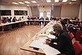 Delegazione Commissione UE (43419502962).jpg