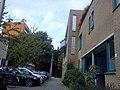 Delft - 2011 - panoramio (332).jpg