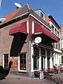 Delft - Voldersgracht 8.jpg