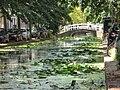 Delft - brug Molslaan-Beestenmarkt.jpg