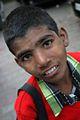 Delhi, India (413576639).jpg