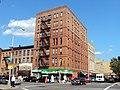 Deli Grocer in Harlem (4592962207).jpg